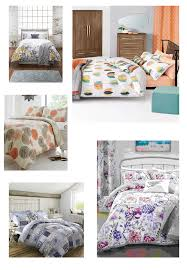 interiors 5 gorgeous duvet covers for spring 2016
