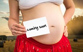 Pregnancy Hack 2 Prep Your Uterus with this Fruit Blog My.