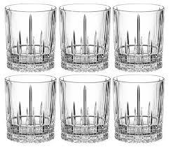 <b>Spiegelau Набор</b> бокалов <b>BBQ</b> And Drinks Softdrink Set 4501786 6 ...