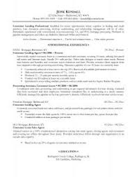 more how to type up a resume how write up a resume how to write a within how to make a resume on word write up a resume