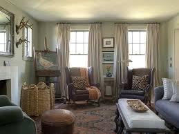 animal print rugs for living room animal print chairs living room animal print throw with large