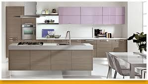 kitchen cabinets brooklyn vibrant inspiration 26 cabinet refacing
