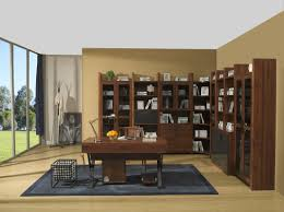 designer home office furniture. 2016 New Nordic Design Home Office Furniture By Modern Reading Table With Computer Chest And Combined Book Storage Racks Designer