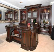 designs for home office. Pacific Coast Custom Design - Home Office Designed For Your Space Can Be With A Wallbed To Turn Guest Room Into Work Place Designs