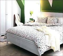 ikea duvet covers design duvet covers king size cover and pillowcases measurements ikea duvet covers double