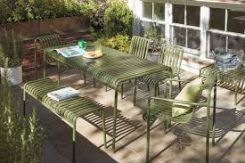Design Within Reach Outdoor Furniture Design Within Reach Monstruosus Planter Model Three In 2019