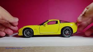 Посмотрите твиты по теме «#maisto» в твиттере. Maisto Diecast Icons 2009 Corvette Z06 Review Youtube