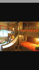Scallywags Bedroom Furniture 17 Best Ideas About Shorty Cabin Bed On Pinterest High Sleeper