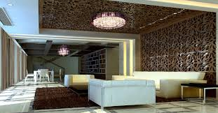 Small Picture Ceiling Ideas For Living Room Decorating Ideas HouseofPhycom