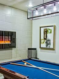 18 billiards table photos