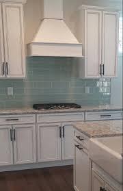 Kitchen Charming Countertops Backsplash For Your Kitchen Design