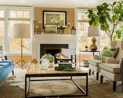 transitional design living room. awesome transitional living room with home decor interior design e