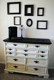 color ideas for painting furniture. Painting Furniture Ideas Color Gallery Of Top For Wood About Remodel Home