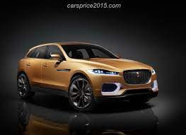 2015 Jaguar Cx 17 Suv Price And Release Date Suv Prices Small Sedans Jaguar