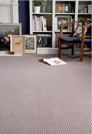 radici carpets