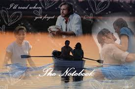 world movie reviews nostalgic ldquo the notebook rdquo  most of us love writing a diary and reading it brings about sweet memories same way this movie is like reading a diary of two lovers in my point of view