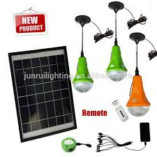 Compare Prices On Fun Solar Lights Online ShoppingBuy Low Price Solar Lights Price