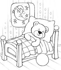 Small Picture 62 best Teddy Bears images on Pinterest Teddy bears Colouring