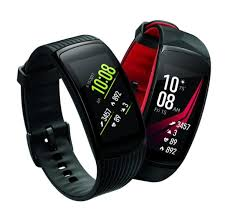 Gear Fit 2 Pro Size Chart Deal Gear Fit2 Pro Now 25 Off On Amazon Iot Gadgets
