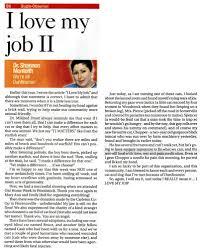 articles on jobs doc mittnastaliv tk articles on jobs 23 04 2017