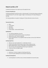 Resume Right Resume Incredible Coloring How To Write Cv