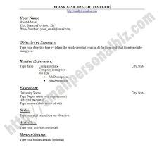 resume writing format in ms word pics photos download sandle resume template word format resume writing format