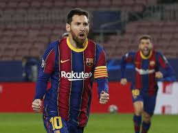 Preview: Barcelona vs. Cadiz - prediction, team news, lineups - Sports Mole