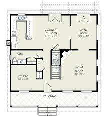 4 square house plans stunning design ideas 4 simple square house plans images about four square 4 square house plans