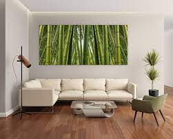 Things that are used for this purpose include. 15 Harmonious Feng Shui Tips For Beginners Wall Art Prints