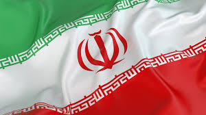 آینده ایران