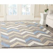 5 gallery 5x7 area rugs under