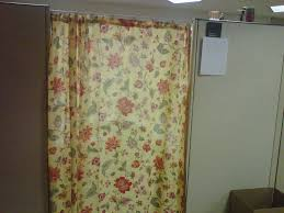 office cubicle curtains. Perfect Office Amazing Office Cubicle Curtain Advertisements And Curtains C