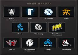 how to pick your pro dota team thescore esports