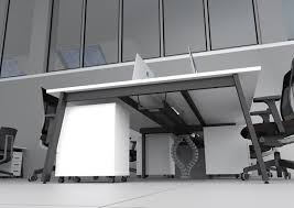 office cable management. Metal Colours Office Cable Management E