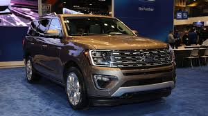 2018 ford expedition aluminum. perfect ford as expected ford offers only a 35 liter ecoboost for the expedition no  we do not know power ford actually promised more than 365hp and 2018 ford expedition aluminum