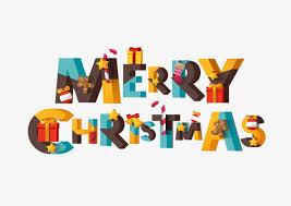fancy merry christmas clip art words. Exellent Merry Merry Christmas Fancy Wordart Free Pictures Fancy Wordart Free  Christmas Wordart PNG On Merry Clip Art Words M