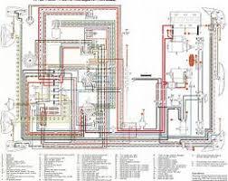 peugeot wiring diagram symbols image peugeot wiring diagram symbols gallery