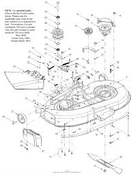 Deck assembly kohler wiring diagram manual at ww38 freeautoresponder co