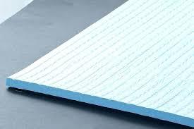 memory foam carpet pad thin foam padding foam carpet padding carpet pad asbestos how to choose for your house in memory foam design foam carpet padding