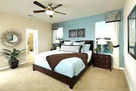 ceiling fan for small room ceiling fan best kids room ideas images on within best small ceiling fan for small room