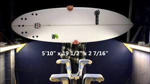 basic info model no rd s 42 name surf board length 10 6 custom width 31 custom thickness 6 custom weight 10kg max load 155kg volume 195l
