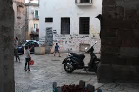 Franco Cassano und das Mediterrane Denken - Das Meer und Apulien