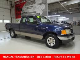 50 Best Pickup Trucks for Sale under $3,000, Savings from $509