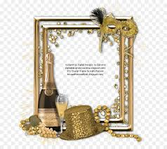 picture frames new year s day thepix sbooking happy frame