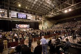 Alerus Center Concert Seating Chart Alerus Center Seating Metallica Wallseat Co