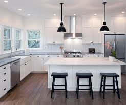 Kitchen Light Fixtures 7 Best Kitchen Lighting Fixtures Green Bay Custom Cabinets