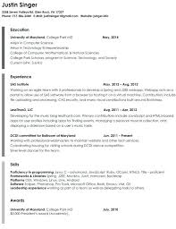 Resume Copy Classy Copy A Resume Sample Professional Resume