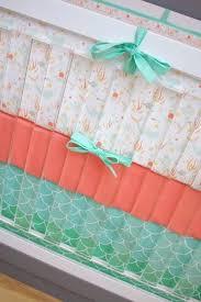 mermaid crib bedding mermaid crib bedding mermaid baby bedding mermaid crib set mermaid crib bedding