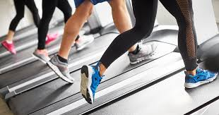 how to use running for weight loss shape