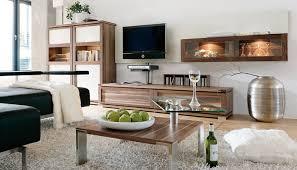 living room decor ideas. small living room decor fionaandersenphotographycom ideas